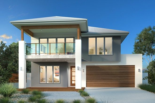 Picture of Lot 402 Penniwells Drive, SAN REMO VIC 3925