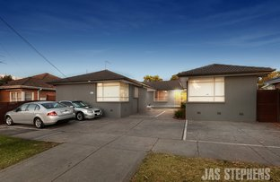 Picture of 4/36 Robert Street, Spotswood VIC 3015