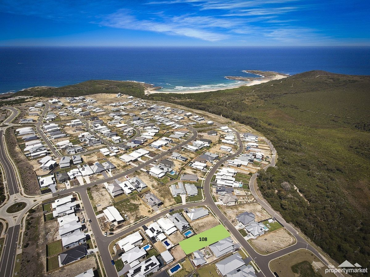 108 Surfside Drive, Catherine Hill Bay NSW 2281, Image 2