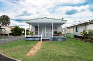 Picture of B2/43 Mond  Street, Thorneside QLD 4158