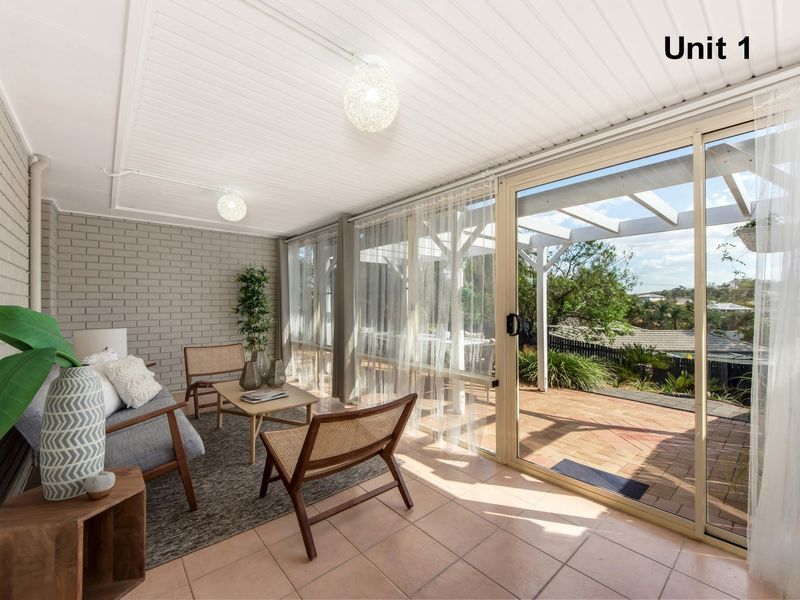 11 Hanlon Court, Collingwood Park QLD 4301, Image 1
