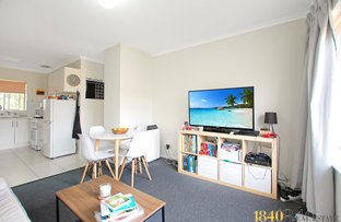 Picture of 32/22 Broad Street, Marden SA 5070