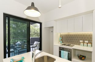 Picture of 501/108 Bennett Street, East Perth WA 6004