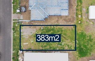 Picture of 12 Sundew Place, Logan Reserve QLD 4133