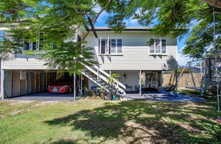 Picture of 72 Canberra st, North Mackay QLD 4740