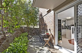 Picture of 2/58 Epping Road, Lane Cove NSW 2066