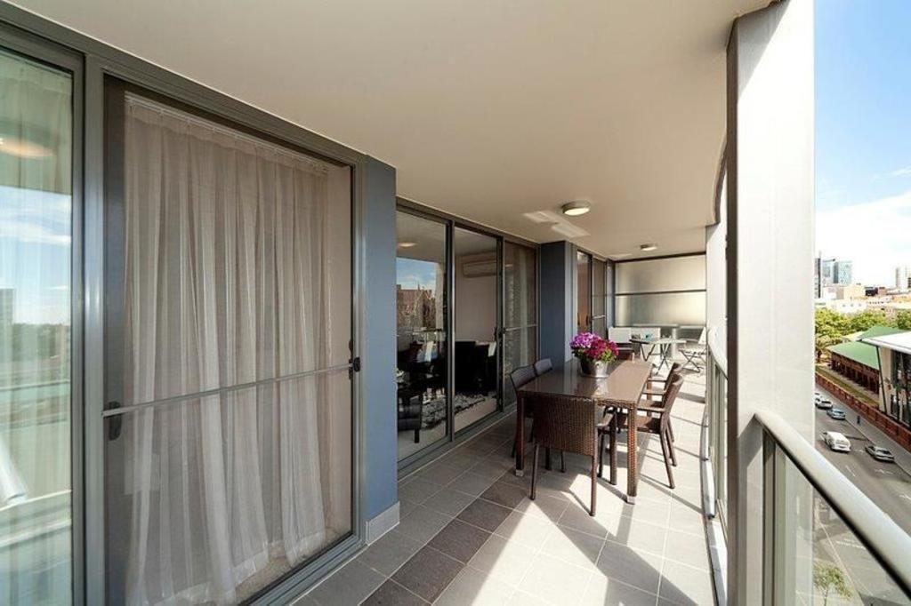 158/369 Hay Street, Perth WA 6000, Image 2