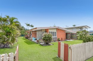 Picture of 29 Sperring Street, Manunda QLD 4870