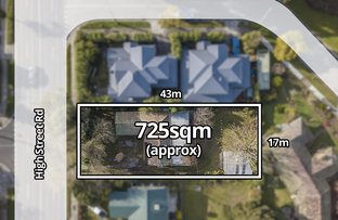 Picture of 308 High Street Road, Mount Waverley VIC 3149