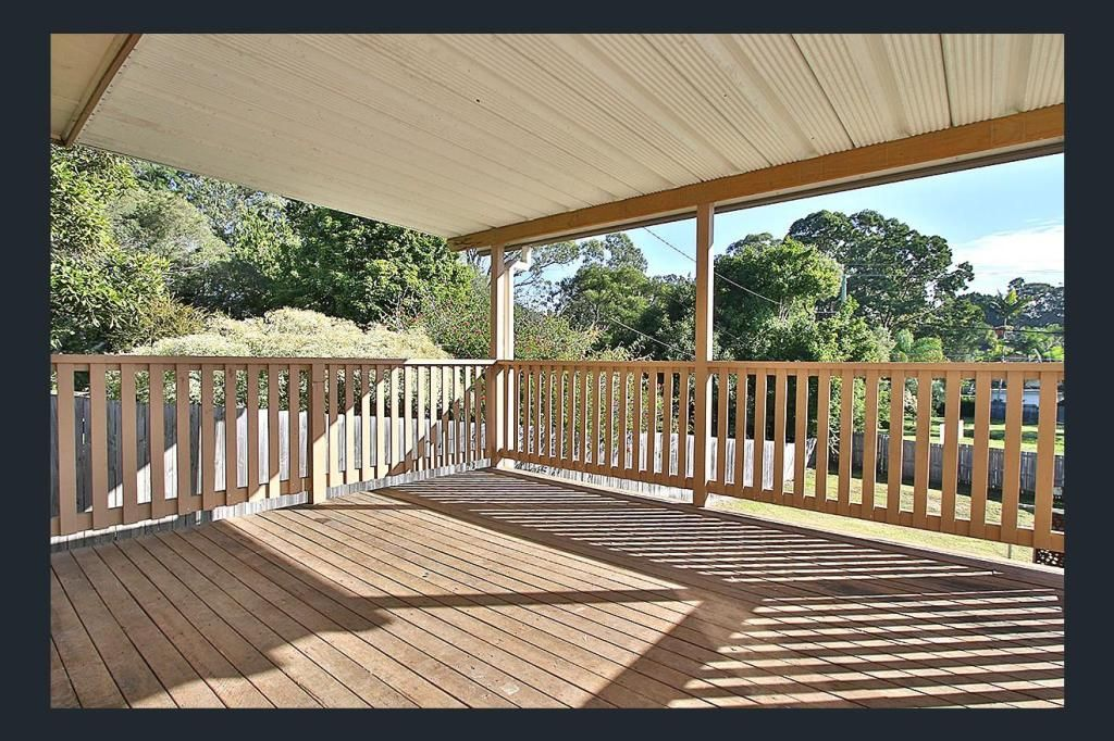 71 Simmons Road, North Ipswich QLD 4305, Image 0