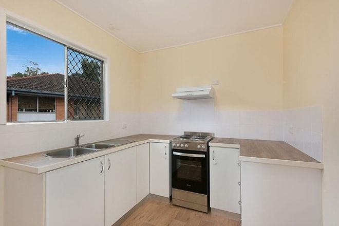 Picture of 1 Merrol Street, LOGAN CENTRAL QLD 4114
