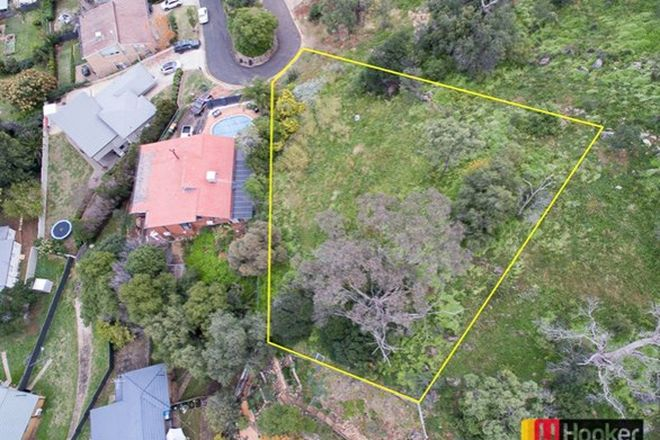 Picture of 31 Terole Avenue, NORTH TAMWORTH NSW 2340