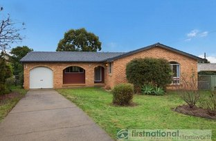 28 Kuloomba Street, Tamworth NSW 2340