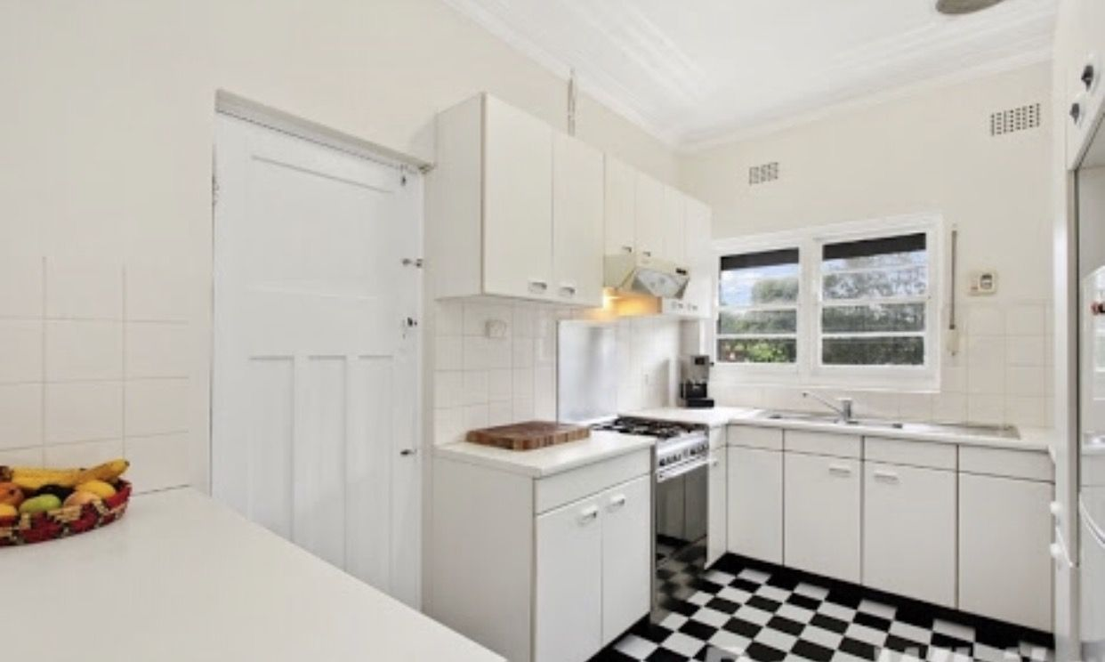 24 Arthur Street, Marrickville NSW 2204, Image 1