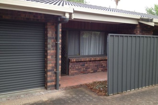 Picture of 2/2 Sewell Avenue, PAYNEHAM SA 5070