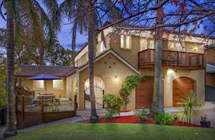 Picture of 20 Blackett Drive, Castle Hill NSW 2154