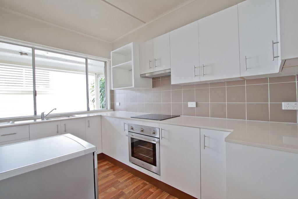 11 Abney Street, Moorooka QLD 4105, Image 0