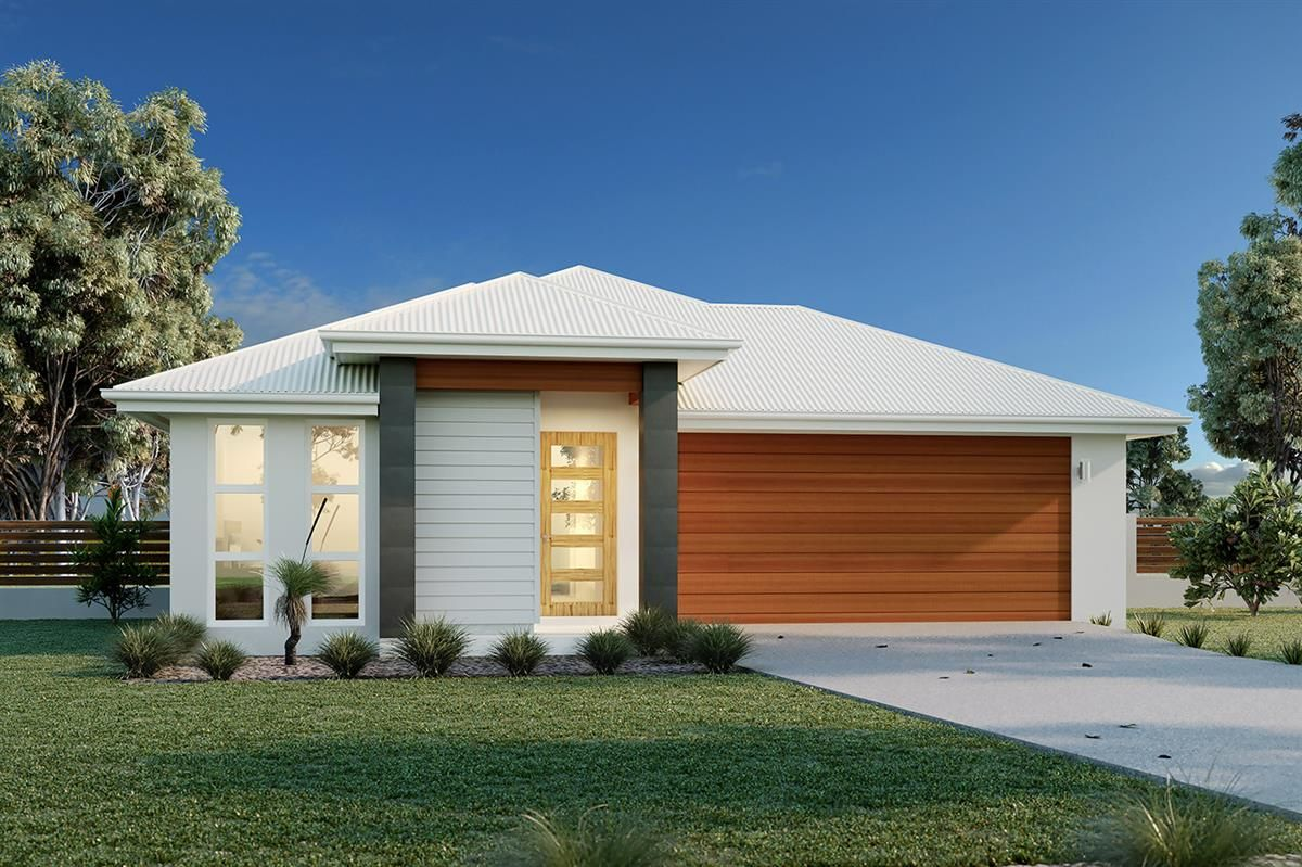 See Agent Central Cannonvale, Cannonvale QLD 4802, Image 0