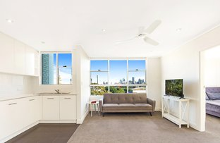 Picture of 43/80 Cook Road, Centennial Park NSW 2021