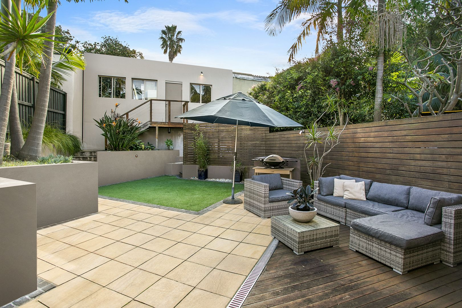 19 Birkley Road, Manly NSW 2095, Image 1