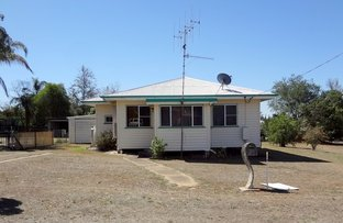 Picture of 89 Cadell Street, Wondai QLD 4606