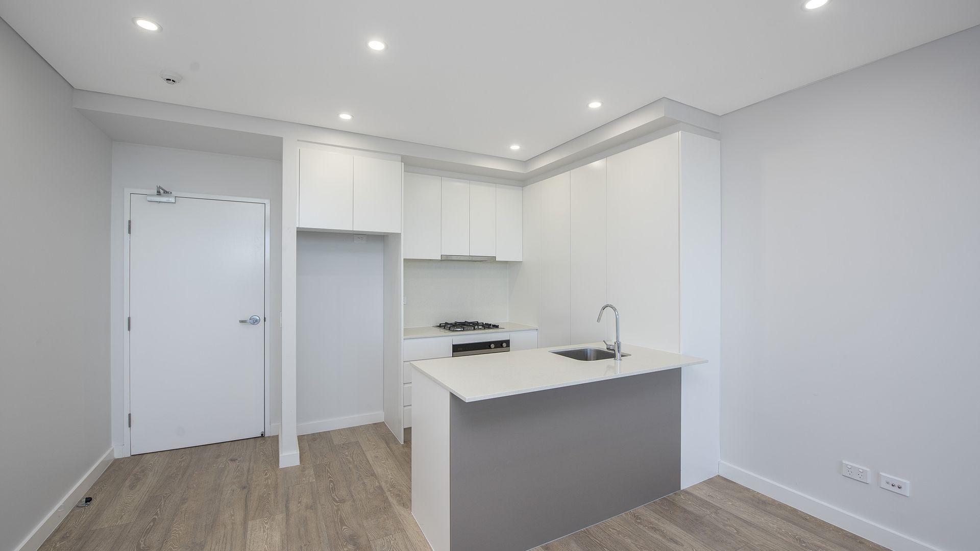 303/10-12 Burwood Road, Burwood NSW 2134, Image 1