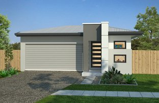 Picture of Lot 104 Sachs Street, Elliot Springs, Julago QLD 4816