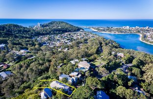 13 Vantage Point Drive, Burleigh Heads QLD 4220