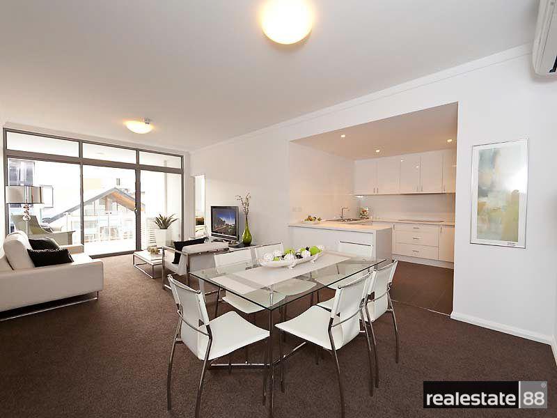 7/176 Newcastle Street, Perth WA 6000, Image 0