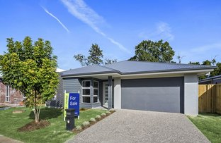Picture of 10 Trevally St, Korora NSW 2450