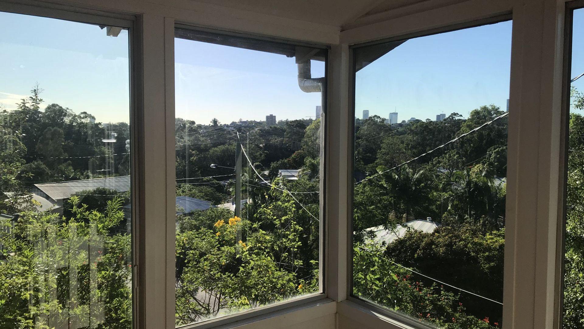 49 Corona Avenue, Ashgrove QLD 4060, Image 2