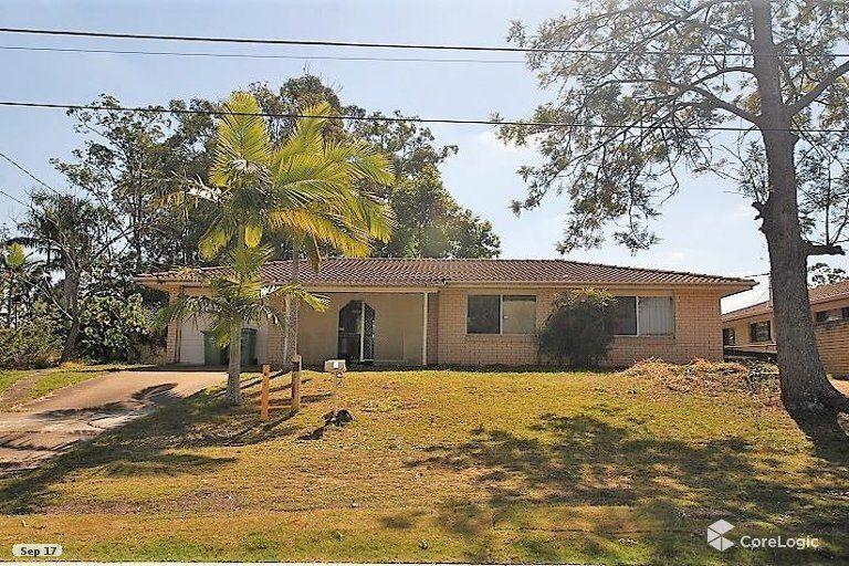 4 Alrak Avenue, Browns Plains QLD 4118, Image 0