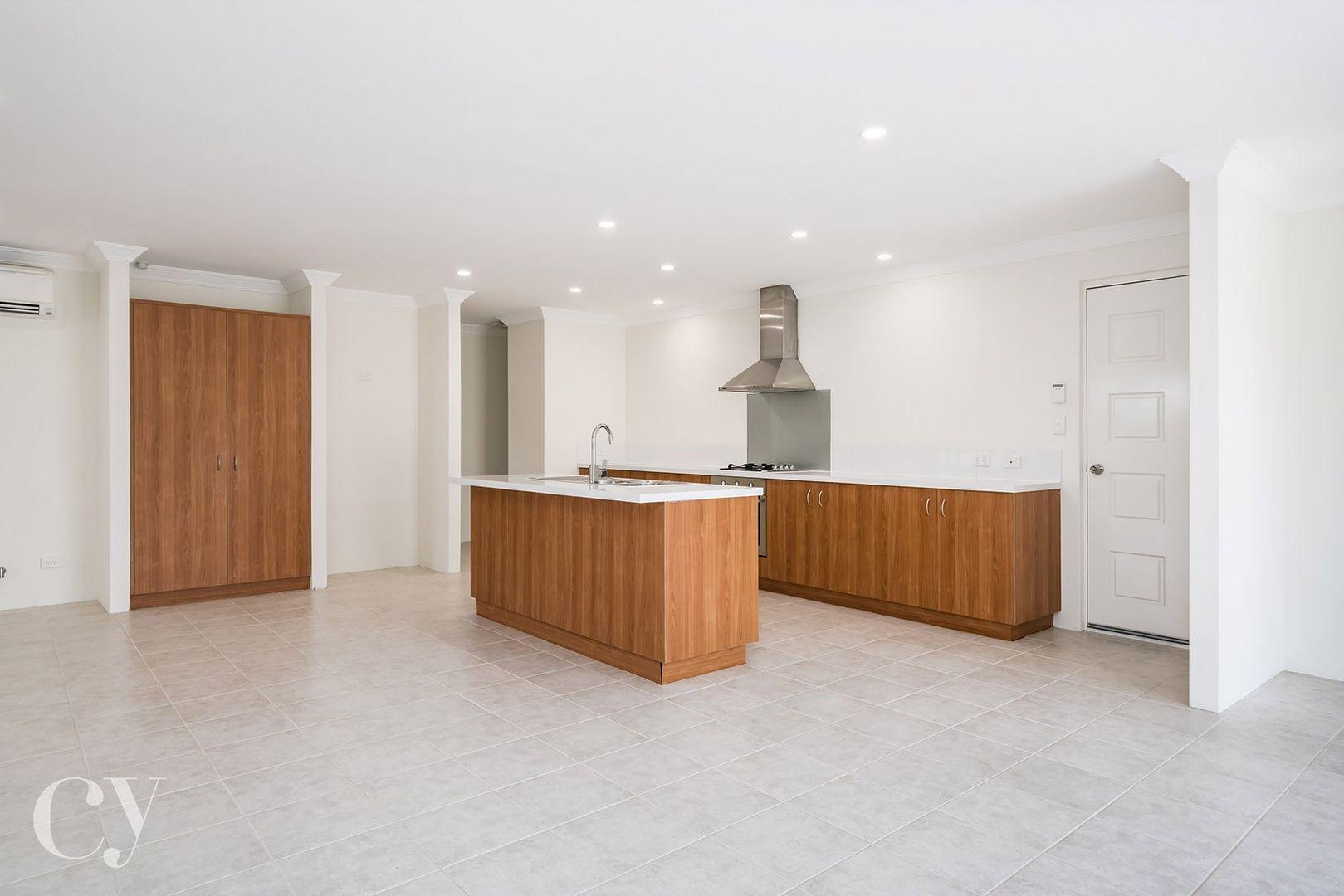 41B Devonshire Street, Morley WA 6062, Image 0