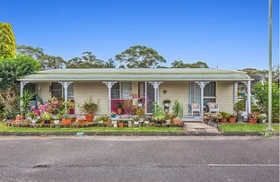 Picture of 213/57 Empire Bay Drive, Kincumber NSW 2251