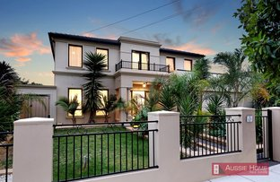 Picture of 13 Cardiff Street, Bentleigh East VIC 3165