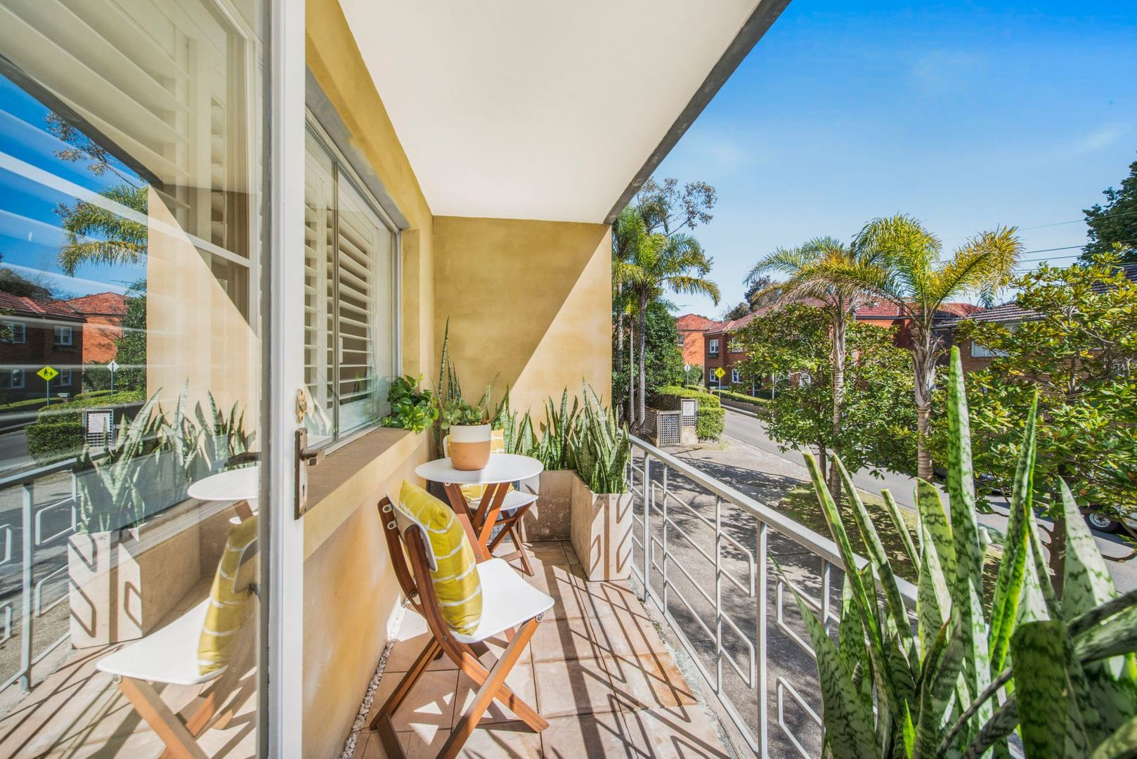 2/233 Ernest Street, Cammeray NSW 2062, Image 1