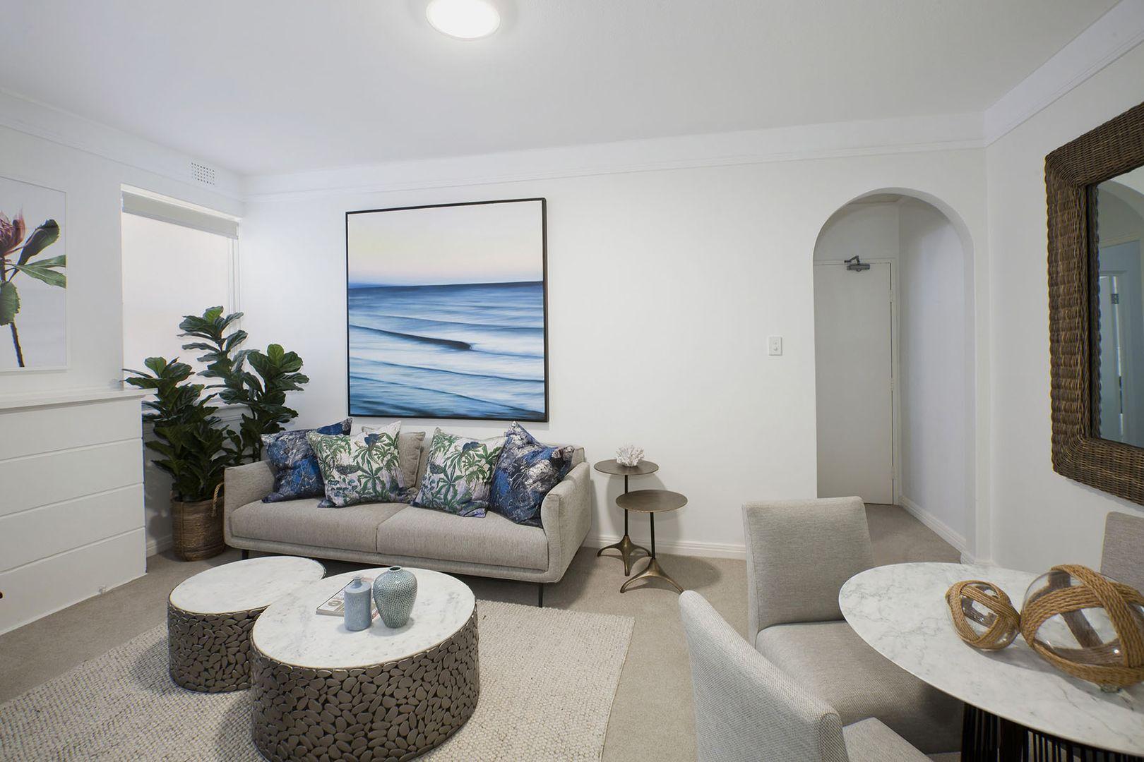 7/19 Balfour Road, Rose Bay NSW 2029, Image 1