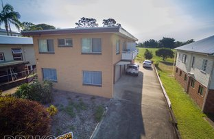 Picture of 35 Broadmere Street, Annerley QLD 4103