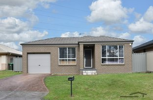 Picture of 6 Galea Close, Cameron Park NSW 2285