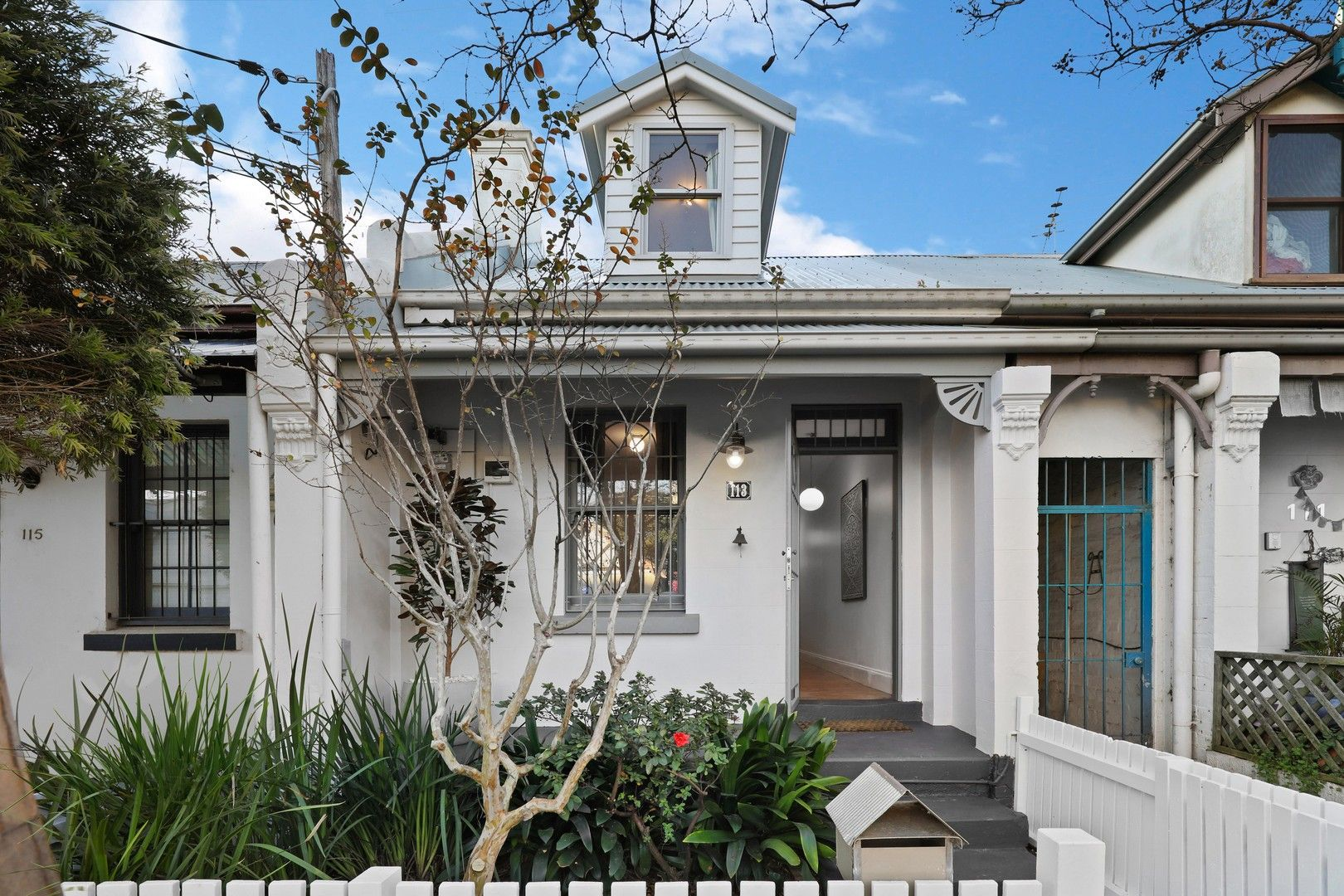 113 Darley Street, Newtown NSW 2042, Image 0