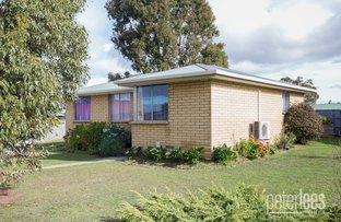 Picture of 27 Mornington Street, Ravenswood TAS 7250