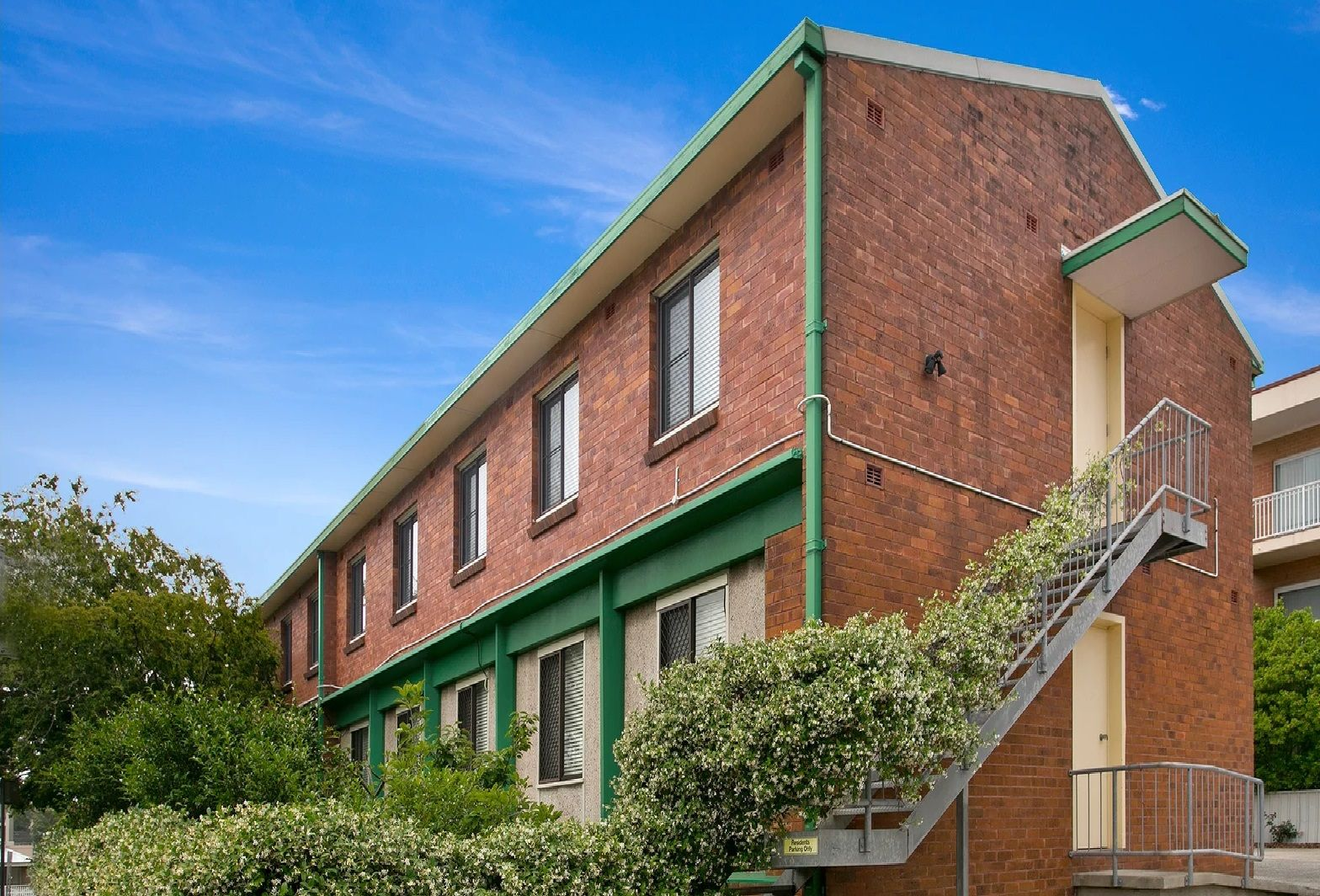 65 Smith Street, Wollongong NSW 2500, Image 0