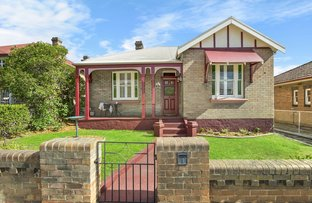 30 Lithgow Street, Lithgow NSW 2790