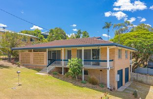Picture of 3 Ferguson Street, Gympie QLD 4570