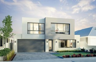 Picture of LOT 9 DeCeglie Street, Coogee WA 6166