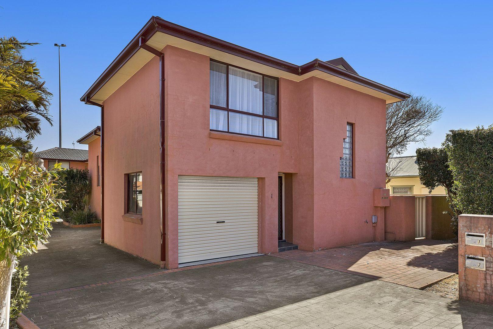 1/9 Nirvana Street, Long Jetty NSW 2261, Image 1