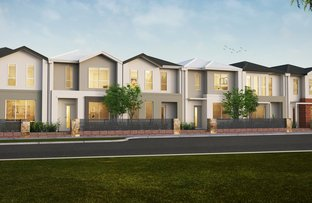 Picture of Lot 106 Farrall Road, Midvale WA 6056