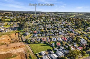 Picture of 100 McNeilly Road, Drouin VIC 3818