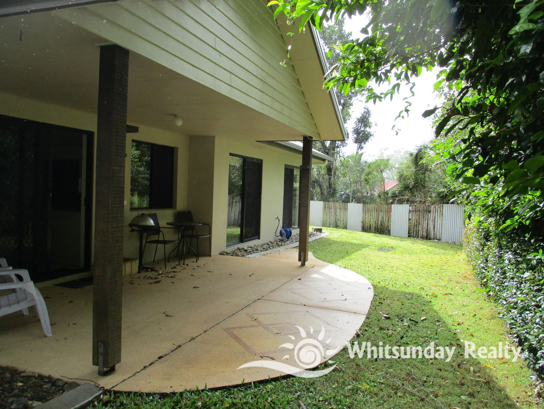 2/17 Sanctuary Avenue, Jubilee Pocket QLD 4802, Image 0