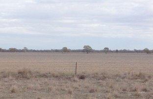 """Picture of """"BELMONT"""" LOT 18, DP 752271, Walgett NSW 2832"""